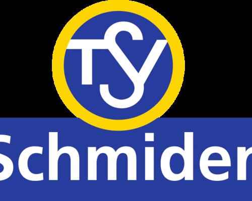 Aktuelle Information des TSV Schmiden zur Corona Krise vom 20.03.20