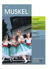 muskelkater_2018_03.pdf