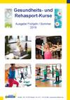 Reha_und_Gesundheitsproschu__re_Fru__hj_Som2019.pdf