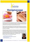 20140211_A3_Honigmassage_AK.pdf