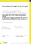 20150721_Einverstaendniserklaerung_fuer_Kinder_9-12_Jahre_Vorlage_Homepage_VG.pdf