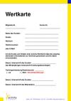 Formular_Wertkarte.pdf