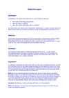 20040713_Badminton_Regeln.pdf