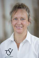 activity Fellbach - Ansprechpartner Mitglieder-/Aboverwaltung - Frau Beate Schäfer