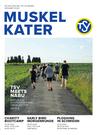 Muskelkater_2020_01.pdf