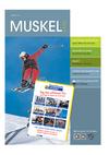 muskelkater_2018_01.pdf