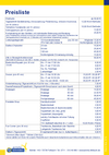 Preisliste_Shop.pdf