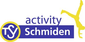 activity-fellbach - Dein Fitness-Studio in Fellbach | activity der Freizeit Sportclub und Fitnessstudio des TSV-Schmiden in Fellbach bei Stuttgart