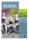 Muskelkater_3_2017.pdf