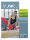 muskelkater_2018_02.pdf
