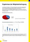 20160523_Ergebnisse_der_Mitgliederbefragung_2016_Aushang.pdf
