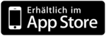 iOS App fürs activity - activity-fellbach - Dein Fitness-Studio in Fellbach | activity der Freizeit Sportclub und Fitnessstudio des TSV-Schmiden in Fellbach bei Stuttgart