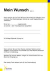 Vorlage_Wunschbox.pdf