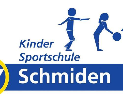 Sportfachkraft für Kurs- und Bewegungsangebote im Kinder- und Erwachsenenbereich gesucht! (w/m/d)
