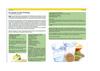 Rezepte_fuer_den_Fruehling1.pdf