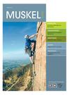 muskelkater_2016_01.pdf
