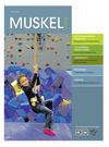 muskelkater_2015_03.pdf