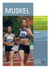 muskelkater_2016_03.pdf